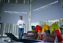 wayra-demoday