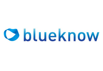 blueknow-logo