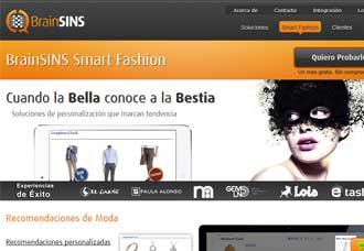 brainsins-moda