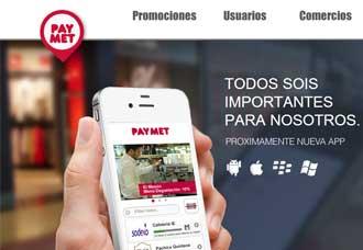 PayMet