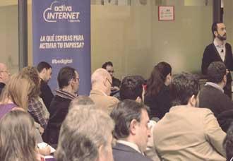 QDQ-activa-internet