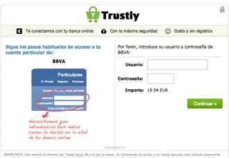 trustlypasarela