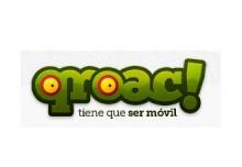 fotos_Fotos_Ecommerce_A_M_qroacklogo