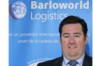 Barloworld-CMO-RobertAguado
