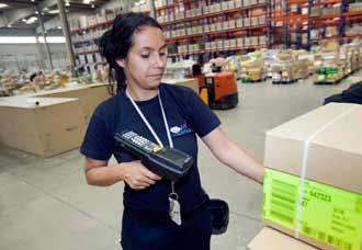 ID-Logistic-almacen