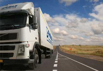 Rhenus-Logistic