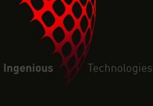 ingenius-technologies