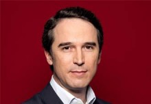 QUISMA-CEO-Ignacio-Arenilla