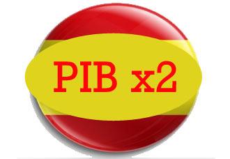 PIBx2