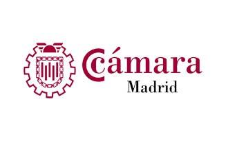 CamaraComercio-Madrid