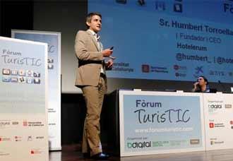 Touristic-Forum