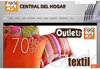 Central-del-Hogar