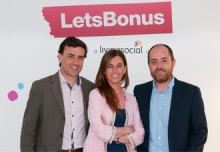 LetsBonus-Pina-Sorigue-Rico