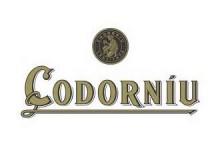 codorniu-logo