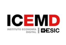 ICEMD-logo