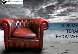 Taller-eCommerce