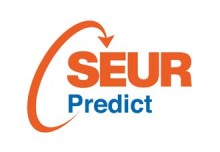 SEUR-predict