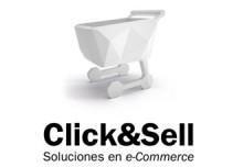 BSabadell-ClicSell