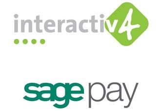 Interactiv4SagePay