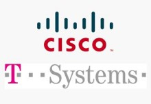 TSystem-CISCO