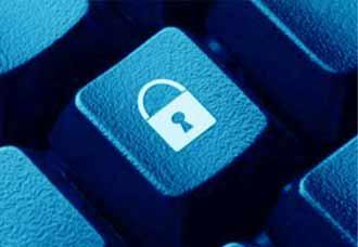 teclado-seguridad