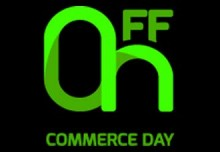 OffON-commerce