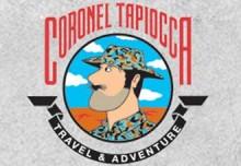 Corolone-Tapiocca