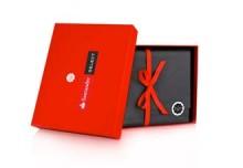 GlossyBox-Santander