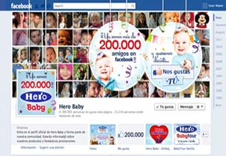 HeroBaby-FB