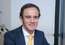 KPMG-Jose-Cantero