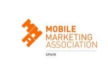fotos_Fotos_Marketing_A_M_mmalogo