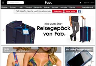 Fab_com