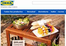 IKEA-web