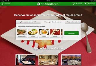 elTenedor-app