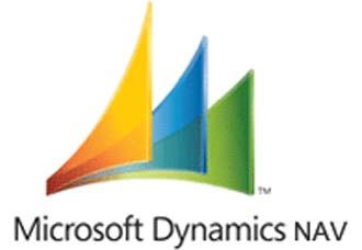Microsoft-Dynamic-NAV