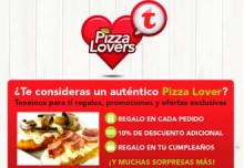 fotos_telepizzalovers
