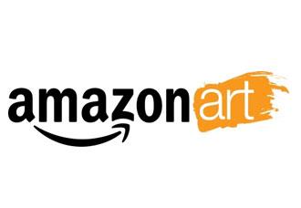 AmazonArt
