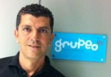 Grupeo-CEO