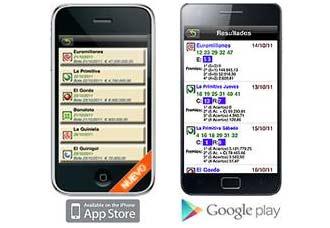 app-Loterias-Valdes