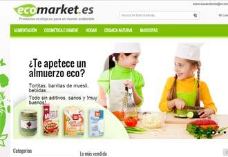 ecoMarket