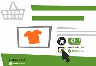 Intermon-Oxfam-eSolidario