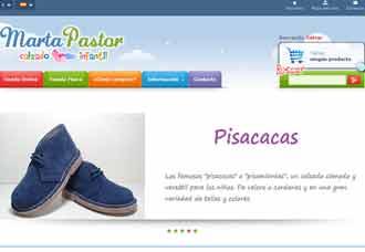 MartaPastor