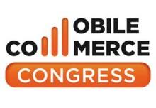 fotos_Fotos_Ecommerce_A_M_mobilecommercecongress