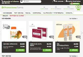 PromoFarma-new