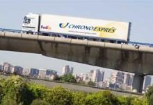 Chronoexpres-camion