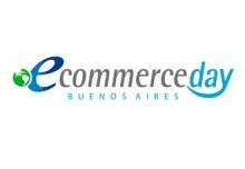 fotos_Fotos_Tendencias_ecommercedaybbaa