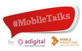 MobileTalks
