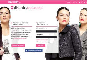 DivinityCollection