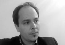 Rakuten-CEO-Marc-Vicente