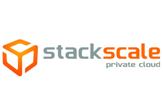 stackScale